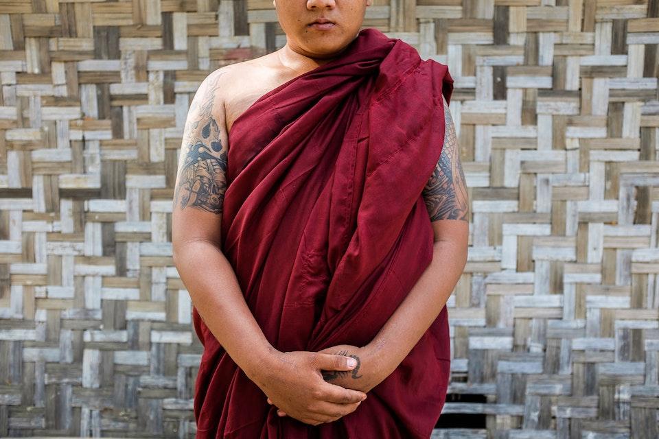 MYANMAN_JPGMINI-36 -