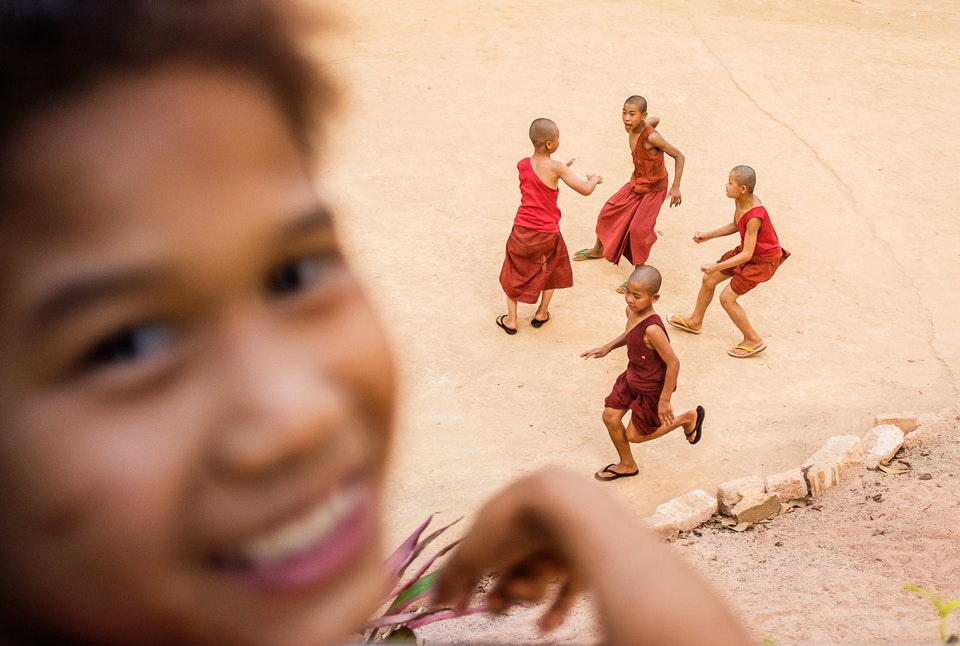 MYANMAN_JPGMINI-16 -