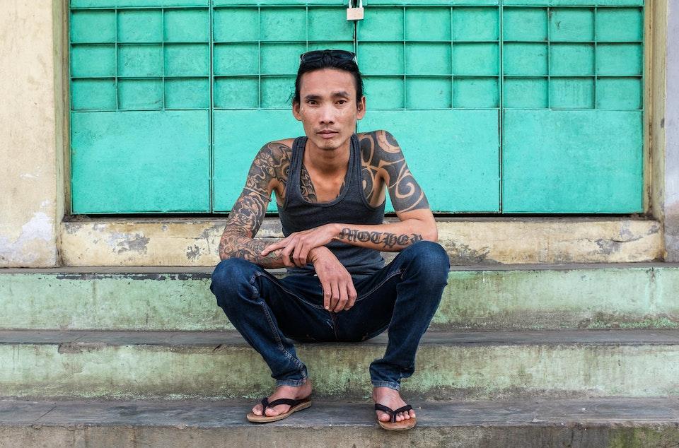 MYANMAN_JPGMINI-9 -