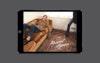 Interactive Mobile Content - Gucci Style App (Art Direction - Christopher Simmonds / Ben Grillon / Remi Paringaux, Producer - James Fuller)