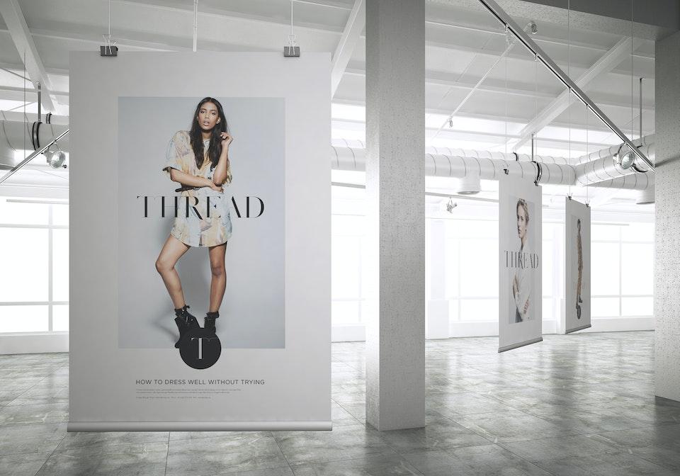 Thread_04 -