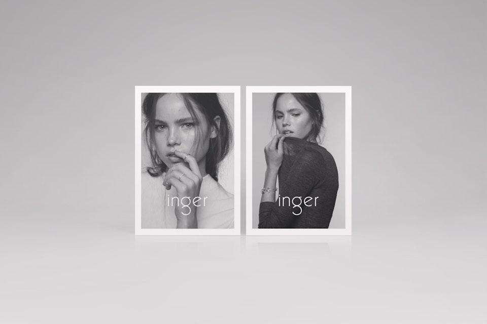 Inger_16 -