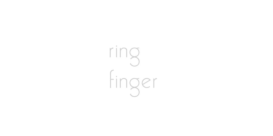 Inger_24 -