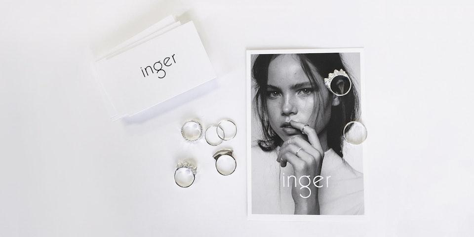 Inger_10 -