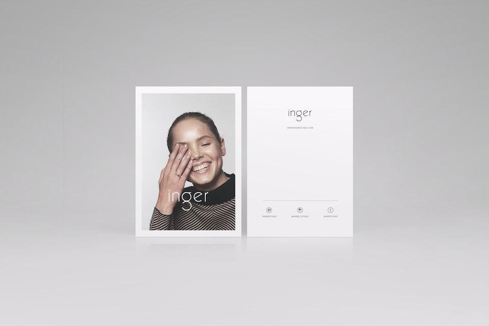 Inger_15 -