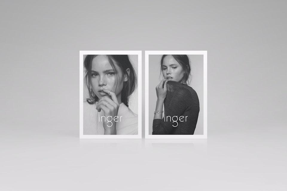 Inger -