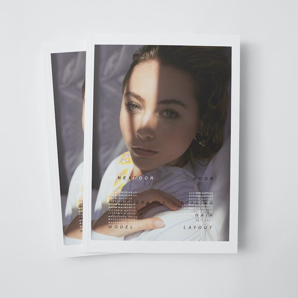 Editorial 2017