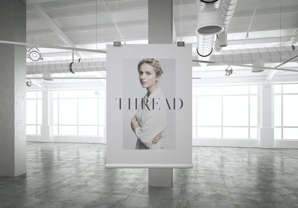 Thread -