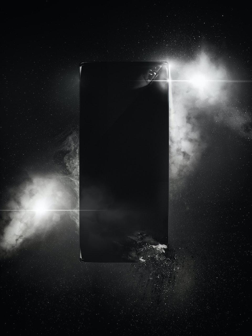 Monoliths - Monolith I (2011)