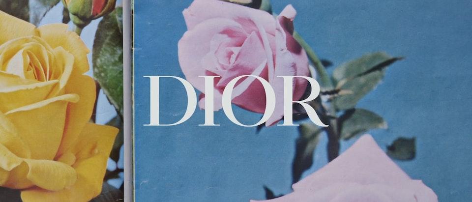 Dior - Watches