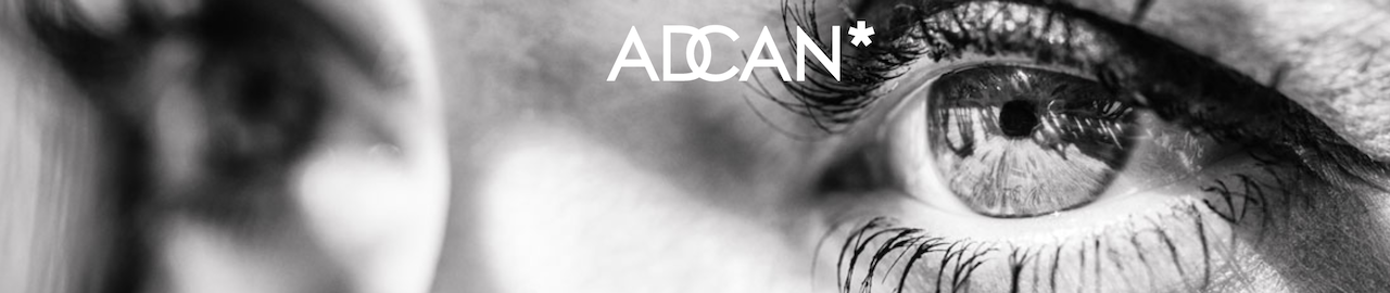 Shortlisted for the AdCan awards!