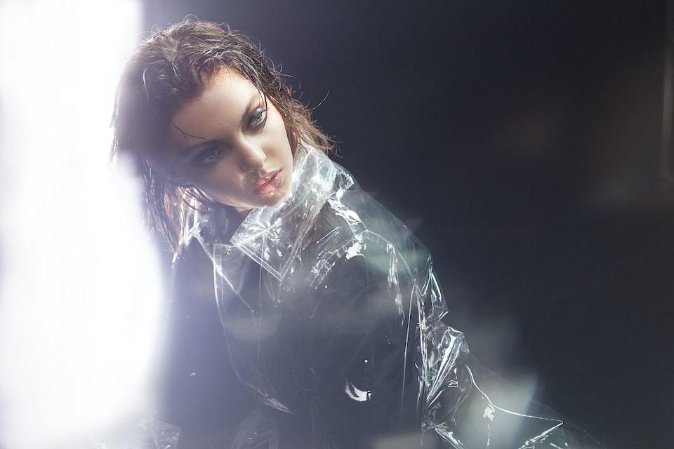 Beauty Portraits - WEB-EH3A3964-ian-ian-ready---face-glow_skin_retouch-ian-finished-3