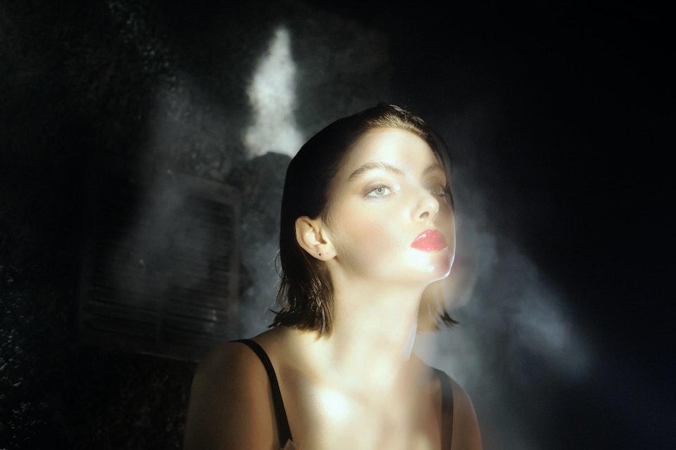 Beauty Portraits - WEB-EH3A3813-Edit-FINAL