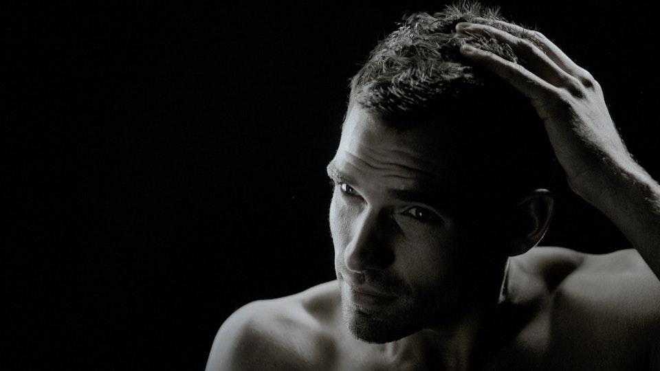 Ian Murray    Director of Photography - Babyliss
