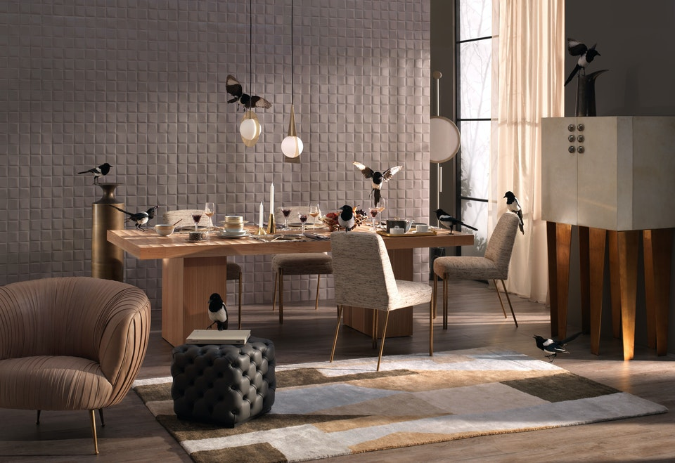 Interiors - HampsteadBird-web