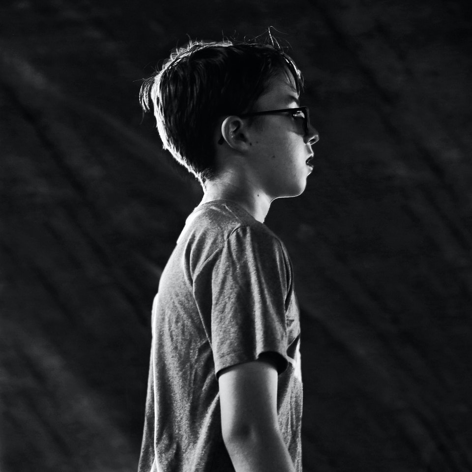 Street Portraits sunglases-boy-ado-cms-