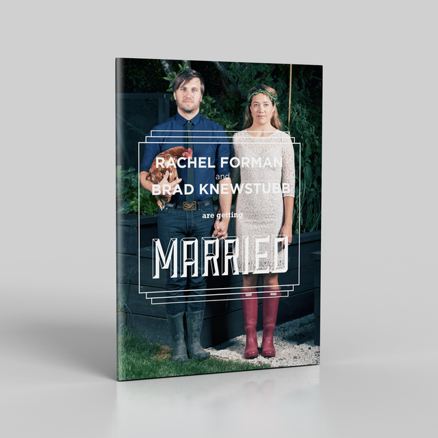 WeddingInvite-Cover