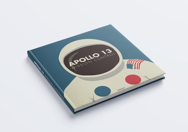 ApolloBook-Cover