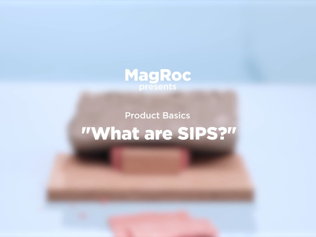 WHAT ARE SIPS?