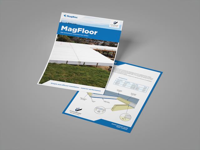 MagRoc_Brochures-Floor