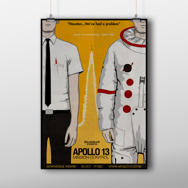 ApolloPoster1