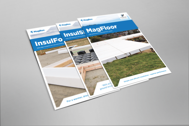 MagRoc_Brochures-Covers