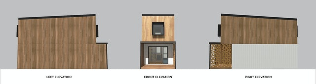 Elevations1-01