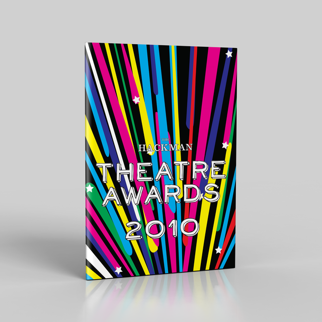 TheatreAwards-Cover