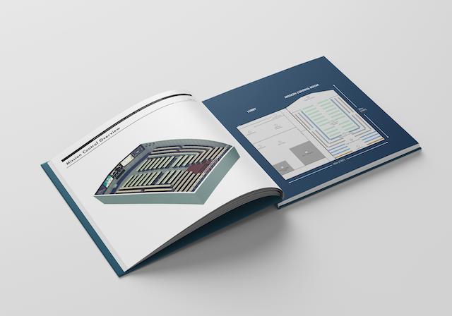ApolloBook-Inside3