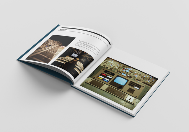 ApolloBook-Inside2