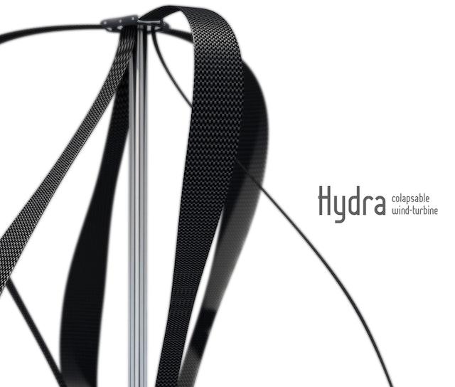 Hydra 01