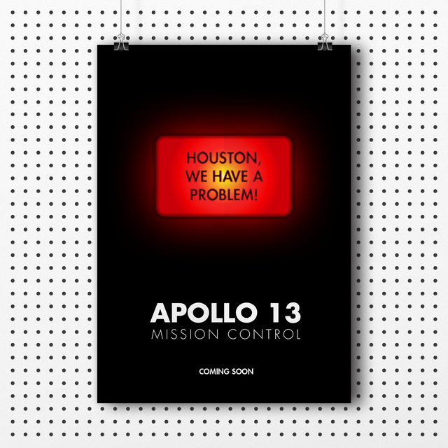 ApolloPoster2