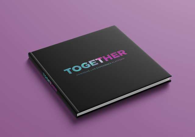 TOGETHER_Book-Cover