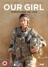 Our Girl Series 4