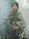 Our Girl - Series 3