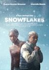 Snowflakes (Short)