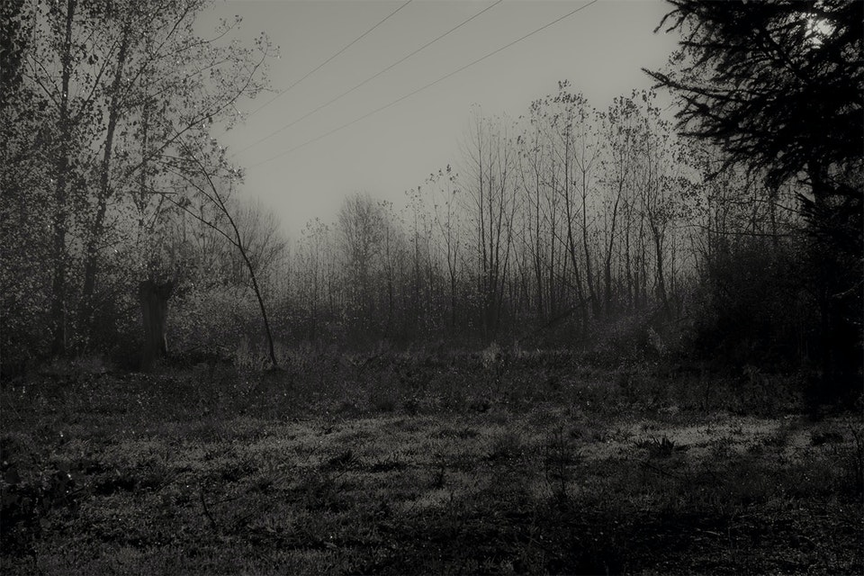DIRTY LAND (w.i.p)