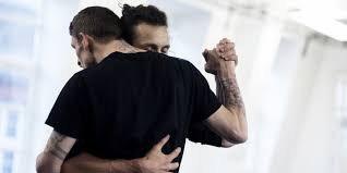 Thom&Dan