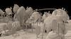Ice Cream Factory / Napoca - VFX 002 - Ice Cream Factory - Napoca - Director Kobayashi