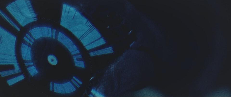 Trexton / Proof of Concept - Director_Kobayashi_Trexton_Still_10