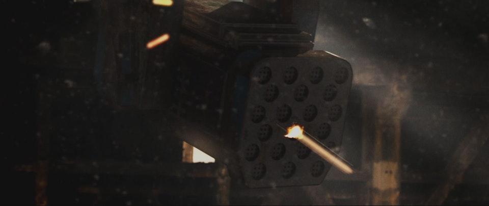 Trexton / Proof of Concept - Director_Kobayashi_Trexton_Still_07