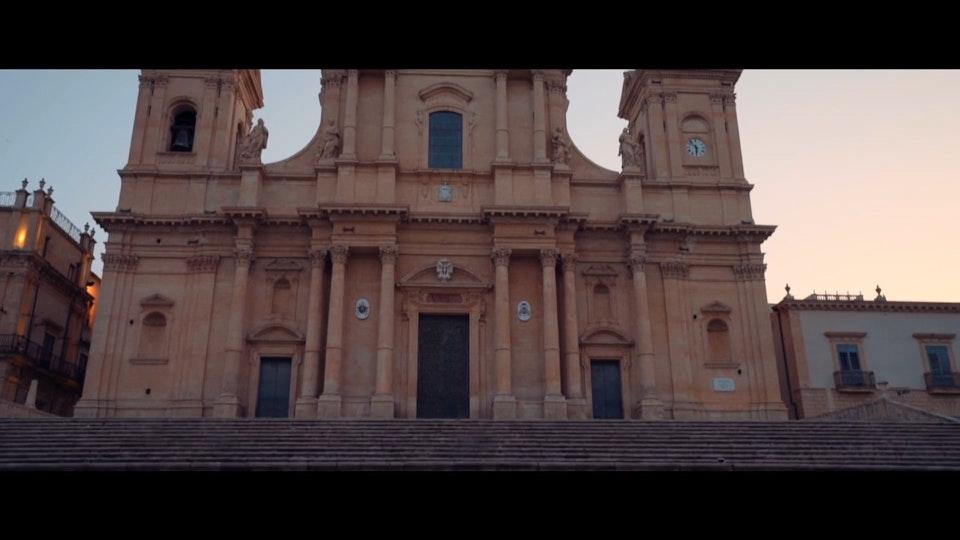 Birra Messina / Manifesto / Ripomatic