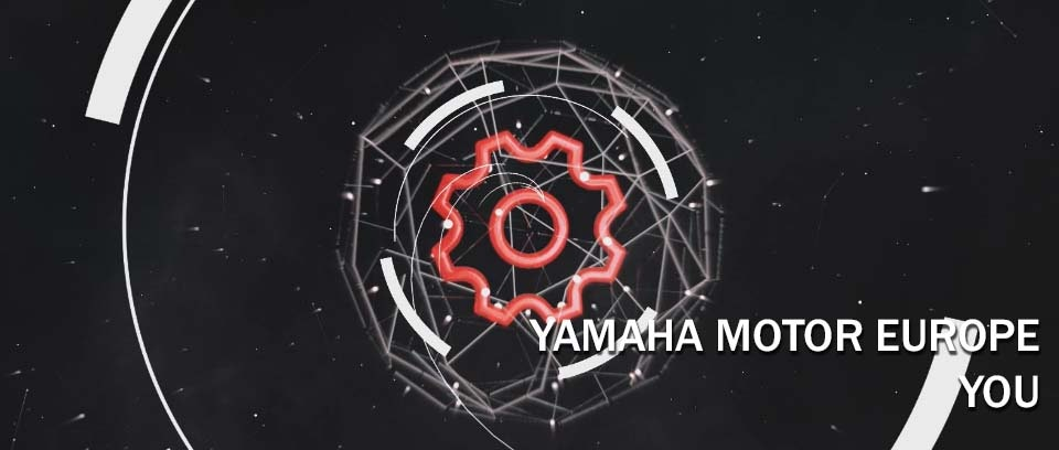 YOU / Yamaha Motors Europe