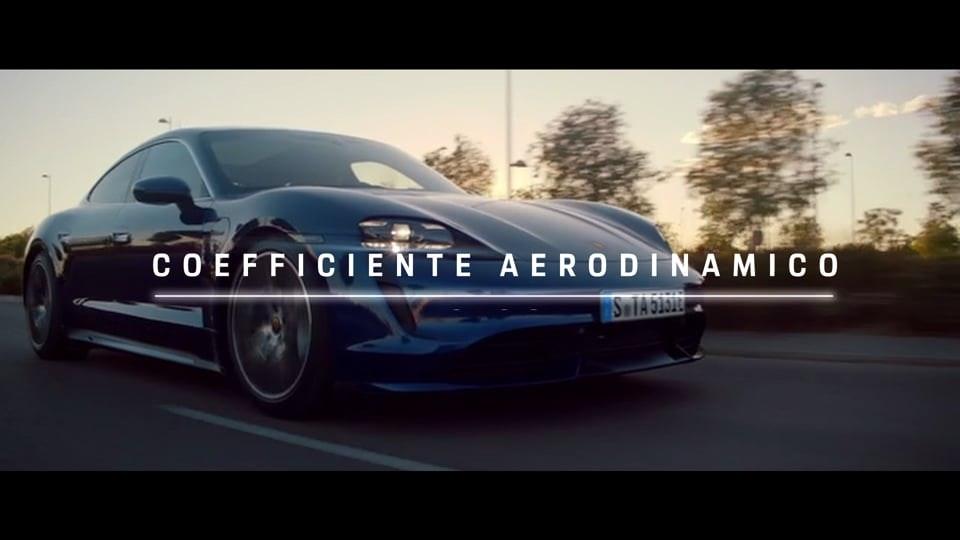 Porsche / Equilibrio perfetto - Porsche  - Equilibrio Perfetto