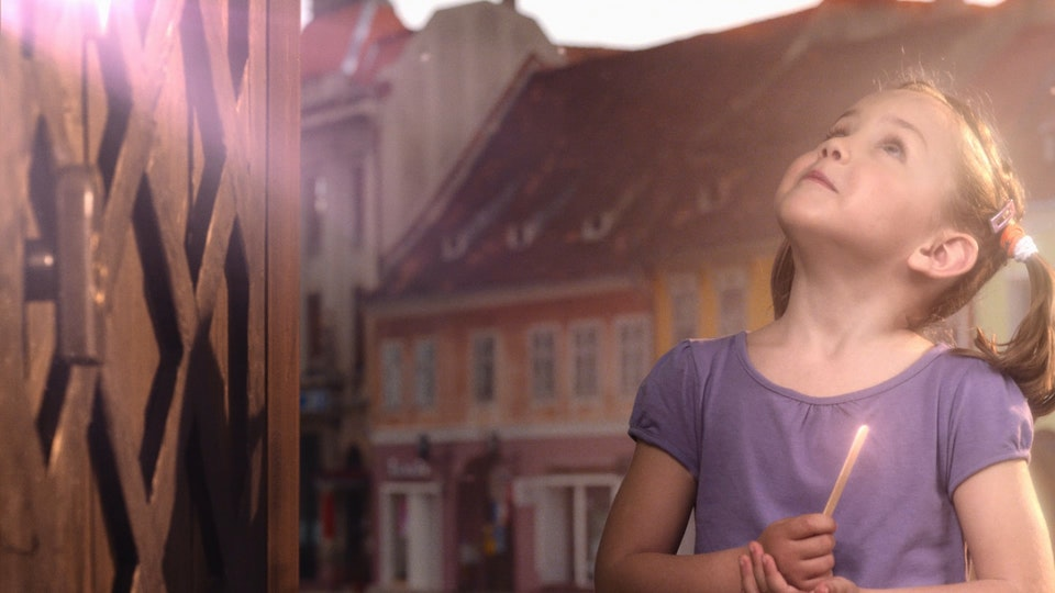 Ice Cream Factory / Napoca - Ice_Cream_Factory_Napoca_Still_Kobayashi_0002