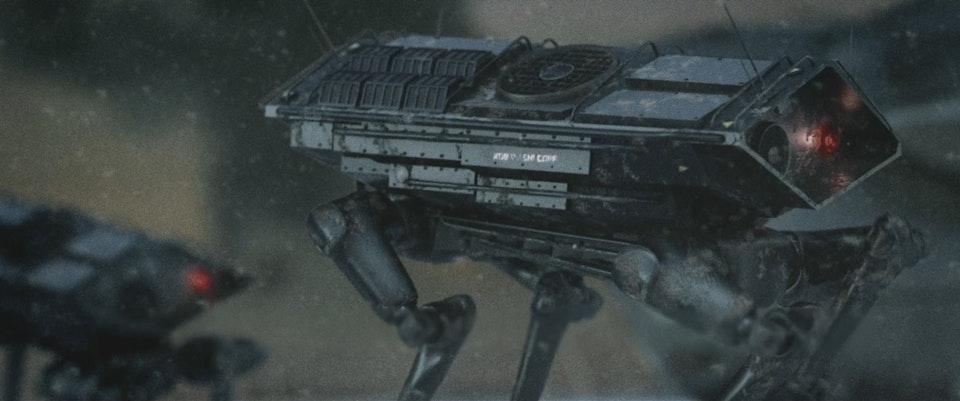 Trexton / Proof of Concept - Director_Kobayashi_Trexton_Still_02