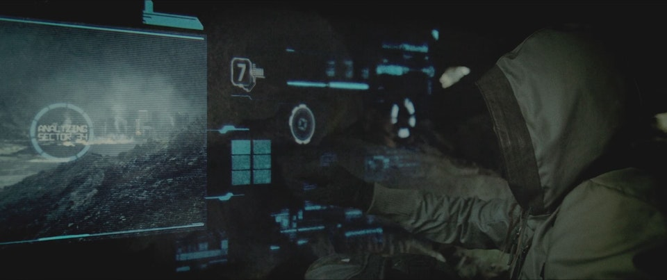 Trexton / Proof of Concept - Director_Kobayashi_Trexton_Still_08