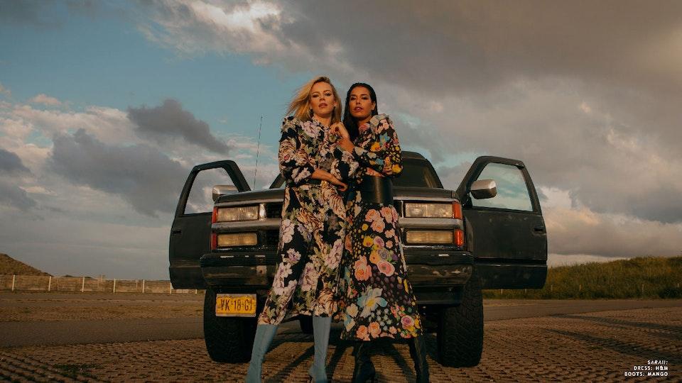 Road trip - Vulkan Magazine