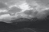 Austrian Alps 35mm