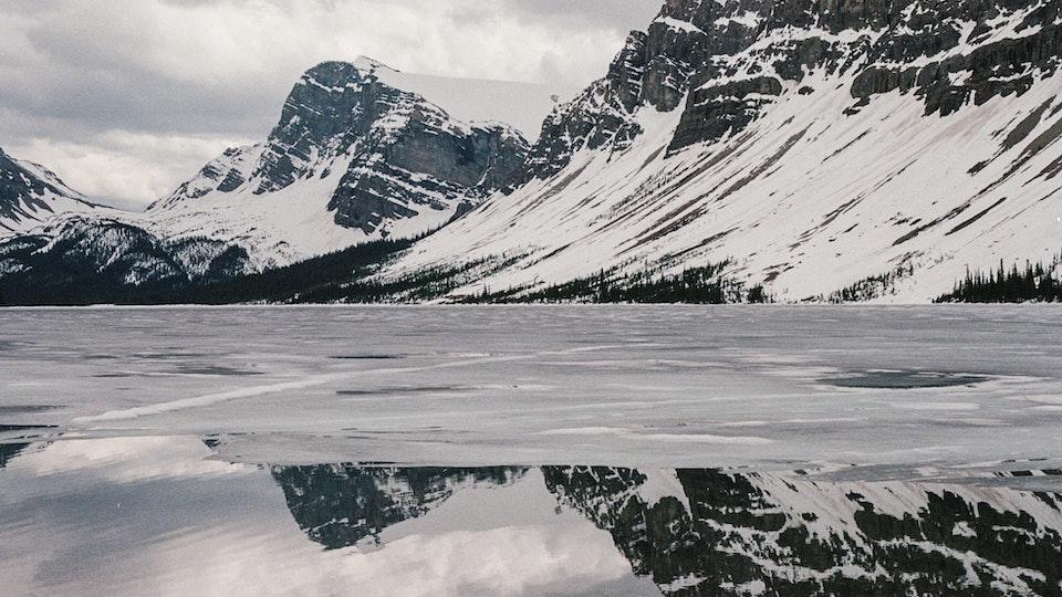 Canada 35mm